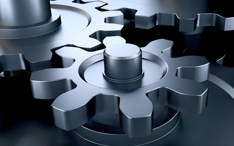 静电喷涂厂家:喷涂设备工程施工便捷和操作方法