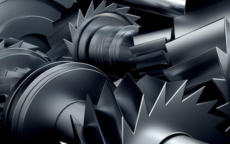 喷涂设备的维护保养-静电喷涂生产线