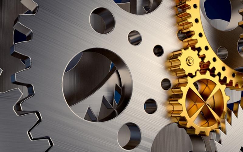 静电喷涂粉末厂家-喷涂设备的合理布局和构造