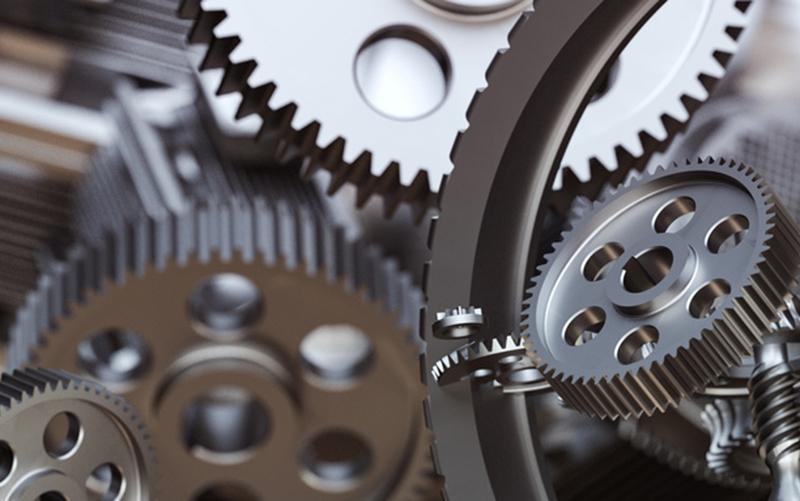 静电喷涂粉末厂家:喷涂设备工程施工高效率便捷和操作方法